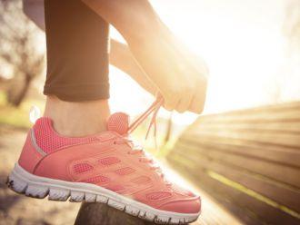 Sport pour maigrir : Top 25 des sports qui font mincir