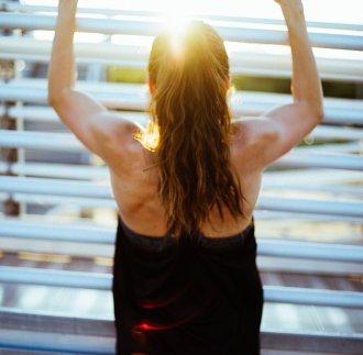 Entrer dans gerlinea avis perte de poids