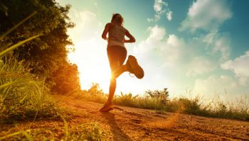 effective sport to lose weight