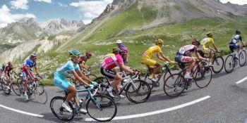 sport bike lose weight fast