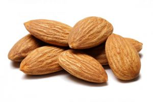 almonds to lose 10 pounds in 3 weeks