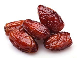 how to lose 10 kg with dates