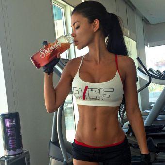 diet lose pounds