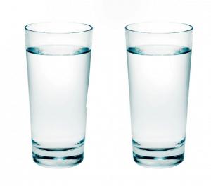 boire de l 39 eau pour maigrir 5 r gles pour perdre du poids en buvant de l 39 eau. Black Bedroom Furniture Sets. Home Design Ideas