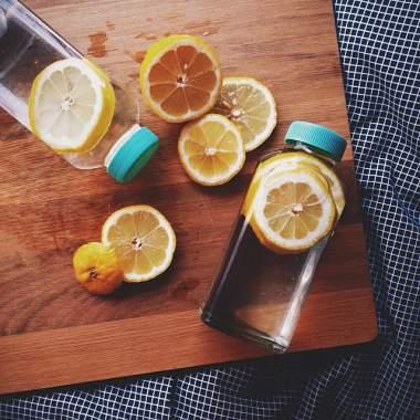 Pourquoi boire pour perdre du poids