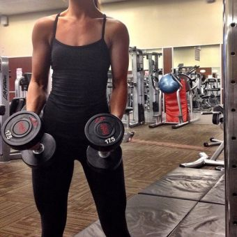 bodybuilding to lose weight