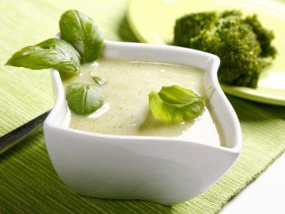 Soupe minceur : les meilleures recettes de soupes pour maigrir
