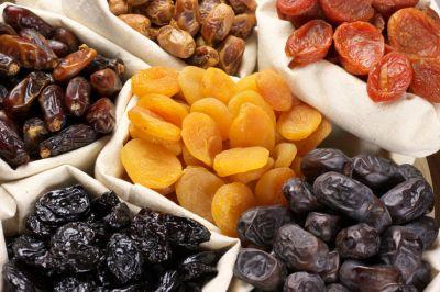 Maigrir avec la chrononutrition : tout savoir sur le