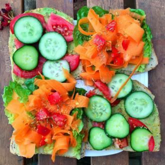 Manger bio pour maigrir : est-ce que ça vaut le coup