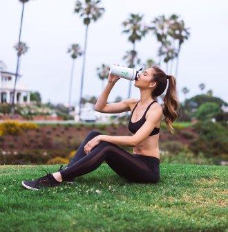 HIIT pour maigrir : est-ce vraiment efficace pour brûler