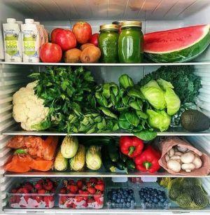 Quels legumes pour perdre du poids
