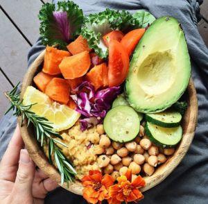 Aliments qui font maigrir : 51 aliments pour maigrir