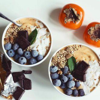 clean_healthy_food