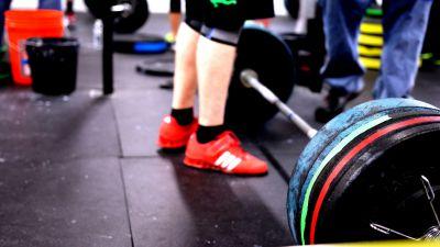 bodybuilding and diet