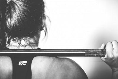 Muscler ses fessiers RAPIDEMENT   6 conseils clés (+ exercices ... 73ecafa1c6d